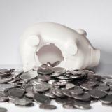 節約生活ブログをしてきた内容を総まとめ。一人暮らしにも家族のいる方にも役立つ極論節約。