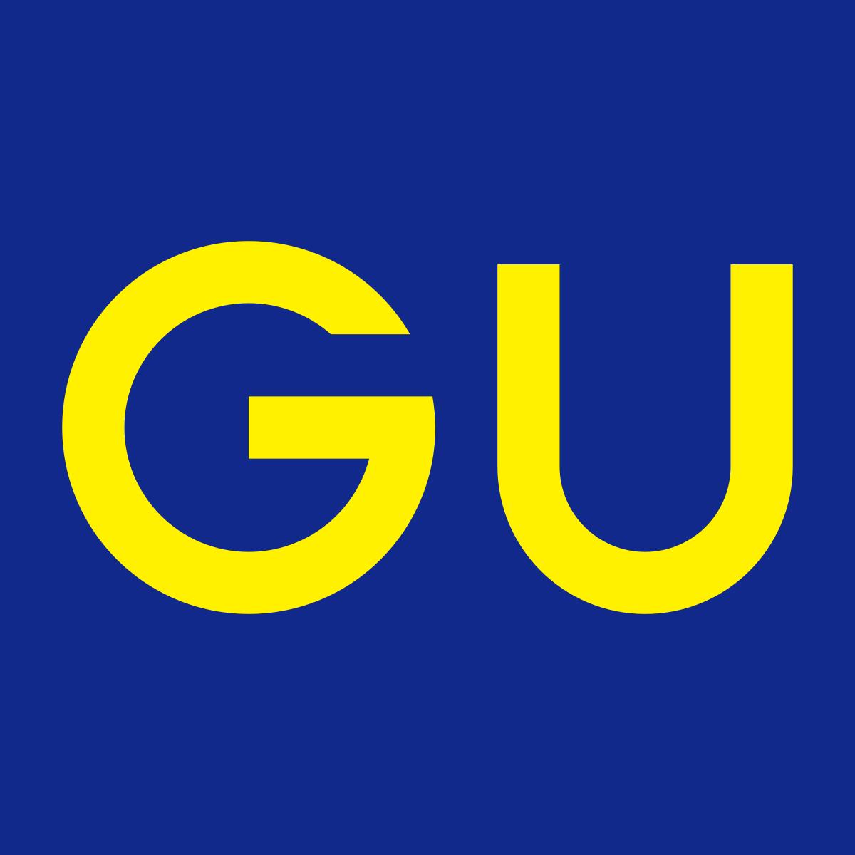 GUの面接に行ってみた感想と結果。GUの店員さんは皆ニッコニコです。
