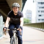 自転車生活をするなら、朝生活に変えるべきだなヽ(`Д´)ノ