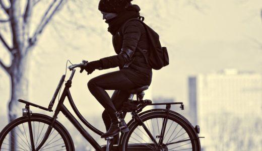 自転車のカロリー消費とダイエット効果について