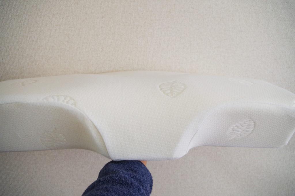 amazon 枕
