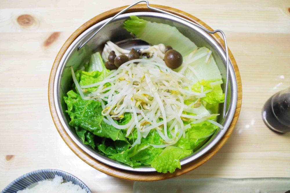 野菜をいっぱい食べる方法9選!簡単に作れて美味しい!