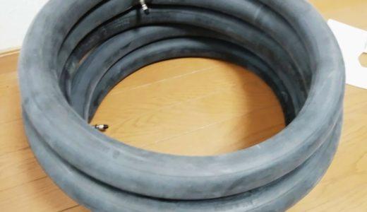 電子ドラムがうるさい→タイヤふにゃふにゃシステムで消音する方法!