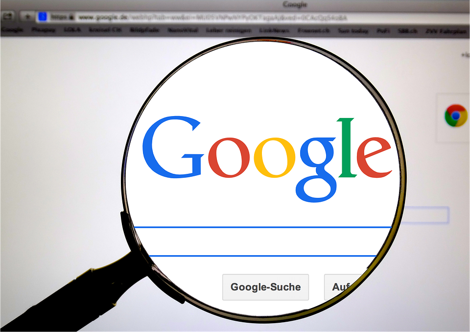 Google Www オンライン検索 検索 Web ページ Web アドレス インターネット