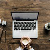 木材 空気 背景 ドリンク ブログ ブロガー 破る ビジネス サボテン コーヒー