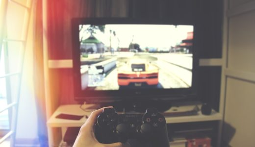 人生がもしオンラインゲームたったら、こんな感じなんじゃないか?