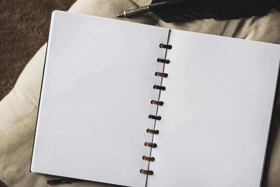 最高の毎日を送る為に何をするとどうなったのかを記録すること