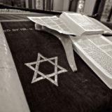 ユダヤの星の画像