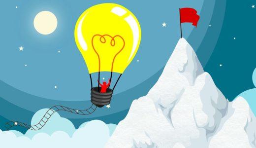 習慣化が最強な理由+最強の習慣16選→成果が2倍になった!