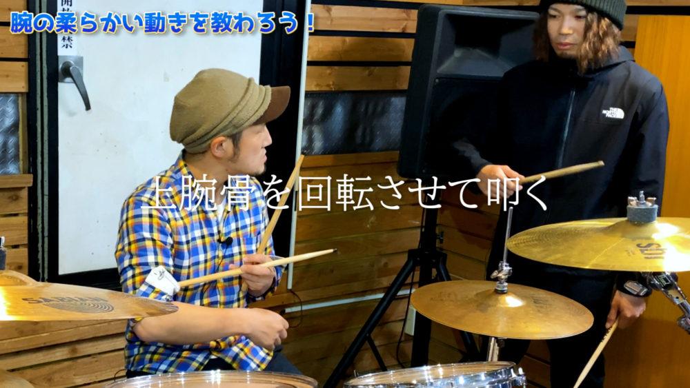 池脇先生6