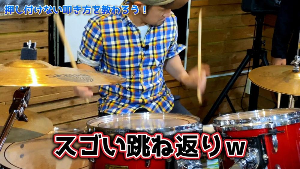 池脇先生7