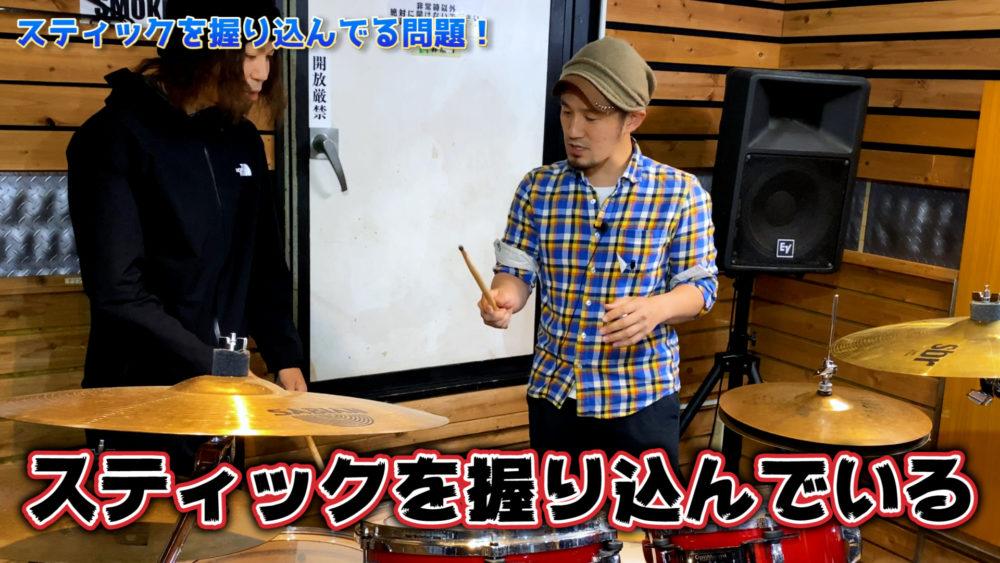 池脇先生4