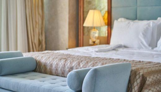 ホテルおこもり中、何する?やると楽しめる&充実するコト一覧紹介!