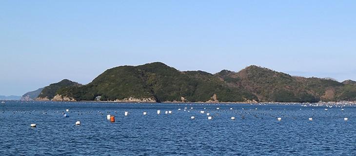 宇和島の画像