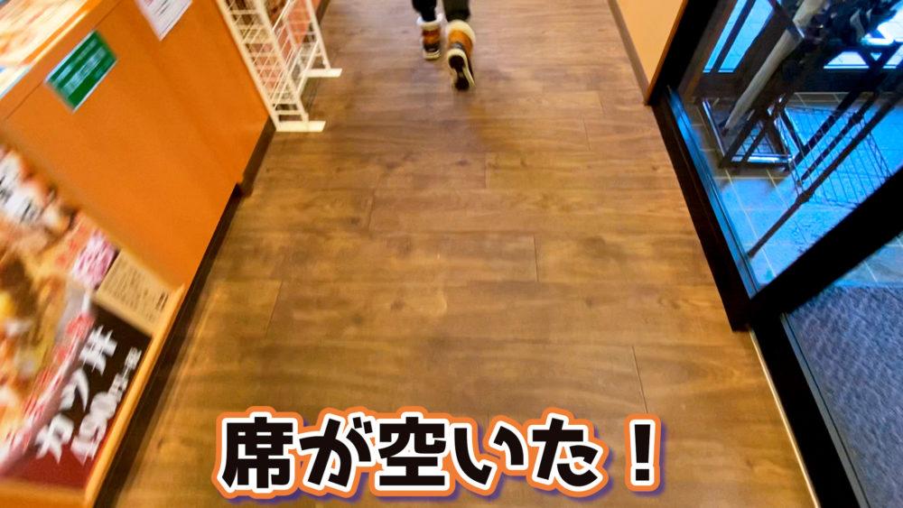 かつや・牛カツ×牛焼肉丼レビュー写真3
