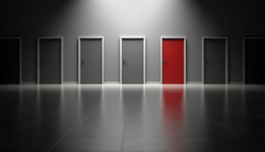 【今日の改善】ブログ版「8対2の法則」の「2割」を選ぶ方法