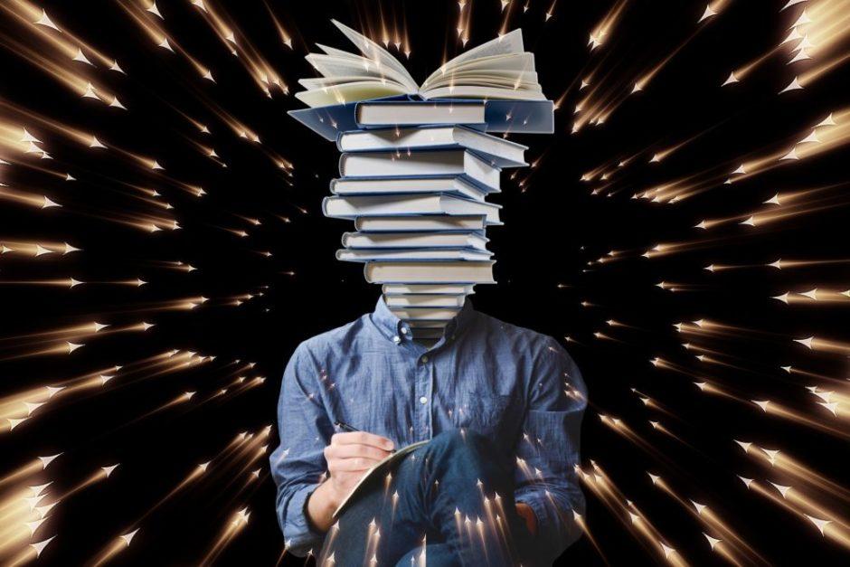 booksman