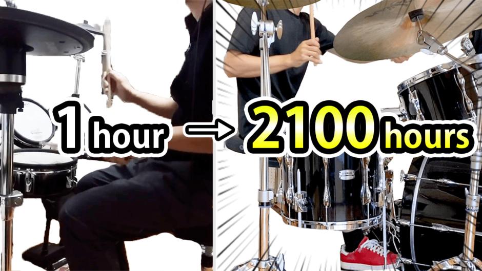1万時間企画1~2100 サムネイル2